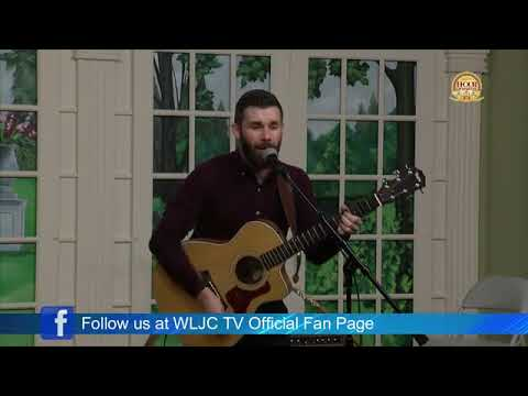 1/14/20 Hour of Harvest featuring Lick Fork Pentecostal Church