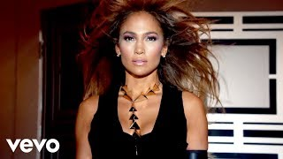 Jennifer Lopez - Dance Again ft Pitbull