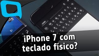 Hoje no TecMundo (27/11/15) - Ouro levíssimo, Viagra no ISIS e gênio da chaminé, iPhone, Apple, iphone 7