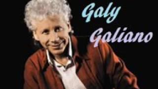 Galy Galiano_Rancheras y Baladas - YouTube.MP4