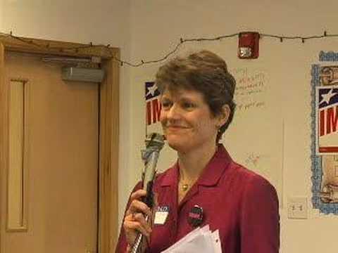 Linda Boyd Bellevue Feb 10 part2