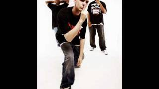 Kno of Cunninlynguists - Nasty Filthy