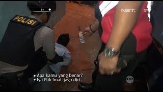 Video Preman Pelaku Pemalakan Berhasil Diringkus Petugas MP3, 3GP, MP4, WEBM, AVI, FLV Agustus 2017