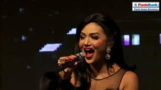 Krisdayanti dan Yuni Shara - Menghitung Hari,  Maafkan,  i'm sorry goodbye