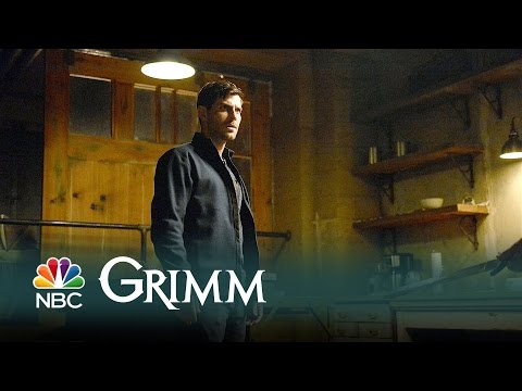 Grimm Season 6 First Look Featurette
