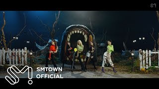 Video Red Velvet 레드벨벳 'RBB (Really Bad Boy) (English Ver.)' MV MP3, 3GP, MP4, WEBM, AVI, FLV Desember 2018