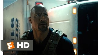 Nonton Furious 7 (7/10) Movie CLIP - I Am the Cavalry (2015) HD Film Subtitle Indonesia Streaming Movie Download