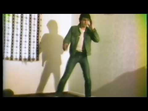 Tekst piosenki Shakin Stevens - You Talk Too Much po polsku