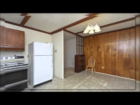 Homes for Sale, St. Louis, MO 63128