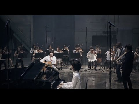 , title : 'flumpool 「証」 Music Video (Full Chorus ver.)'