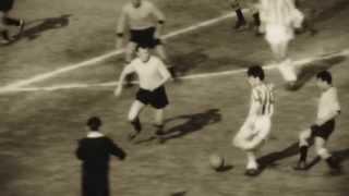 Omar Sívoris 10 schönsten Treffer für Juventus