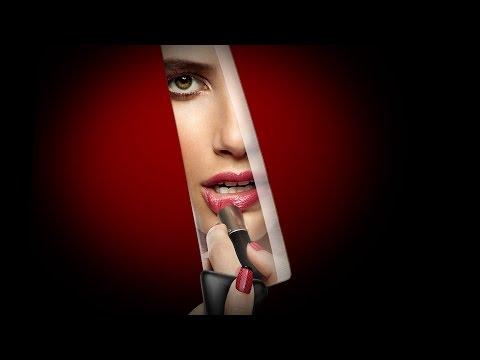 Scream Queens Season 1 Episode 9 Ghost Stories Review