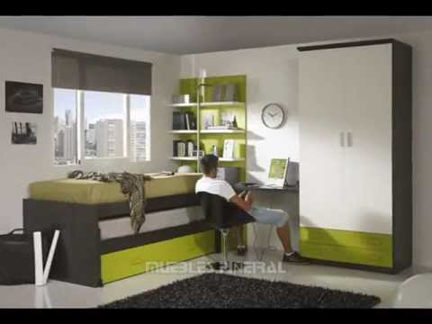 Merkamueble sevilla cocinas videos videos relacionados - Merkamueble en sevilla ...