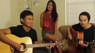 FanGirling (ft. UsTheDuo & AJ Rafael)