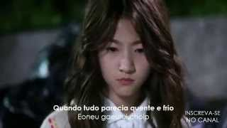 Video Música Coreana - For You (너를) / High School Love On MP3, 3GP, MP4, WEBM, AVI, FLV April 2018