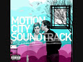 Motion City Soundtrack  Even If It Kills Me