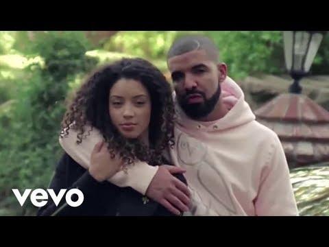 Video Drake - In My Feelings (Music Video) download in MP3, 3GP, MP4, WEBM, AVI, FLV January 2017