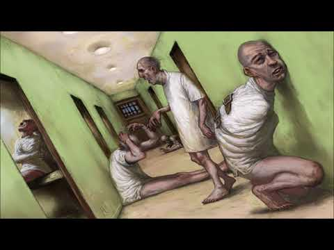 Mkeys - Mentis Asylum