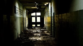9 TRUE SCARY 'BACK-TO-SCHOOL' GHOST STORIES