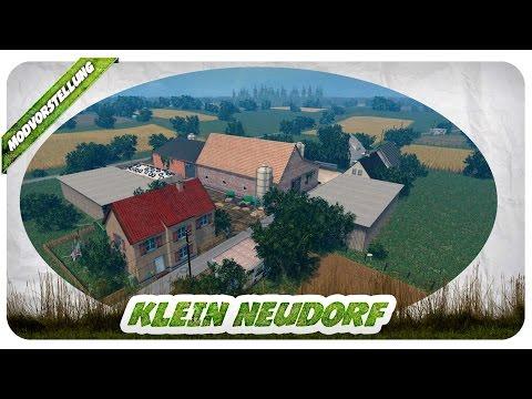 Klein Neudorf v1.0 fixed