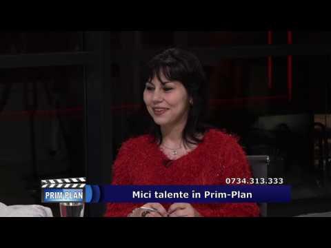 Emisiunea Prim-Plan – 6 decembrie 2016