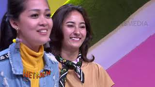 Video NETIJEN - Isu Kedekatan Naomi dan Sule (10/1/19) Part 1 MP3, 3GP, MP4, WEBM, AVI, FLV April 2019