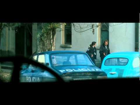 WHISTLEBLOWER - IN GEFÄHRLICHER MISSION Trailer deutsch (ab 2. Januar 2012 auf DVD/Blu-ray)