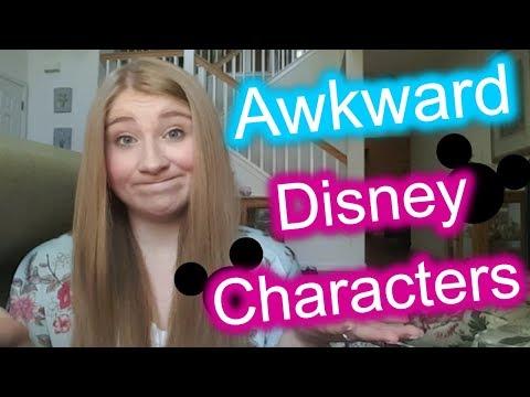WEIRD Disney Guest Experiences! | DISNEY WORLD