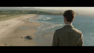 Nonton MARROWBONE - Official English Teaser Trailer [HD] Film Subtitle Indonesia Streaming Movie Download