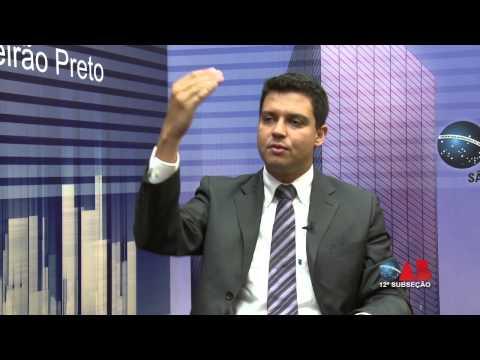 OAB NA TV On Line Regime jurídico-tributário das Pequenas e Micro Empresas