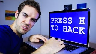 HACK THIS VIDEO (YIAY #107)