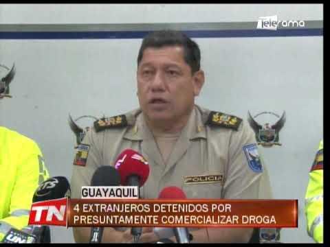 Ciudadanos golpearon a presunto delincuente por robar a una mujer