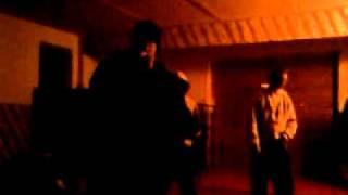 Video R.ung.Formacia3