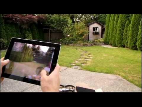 drone a vendre jouets et jeux laval rive nord kijiji. Black Bedroom Furniture Sets. Home Design Ideas
