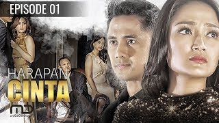 Video Harapan Cinta - EPISODE 01 | Sinetron 2017 MP3, 3GP, MP4, WEBM, AVI, FLV September 2018