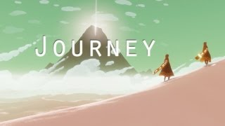 Video Journey - Gameplay / Playthrough (No Commentary) MP3, 3GP, MP4, WEBM, AVI, FLV November 2018