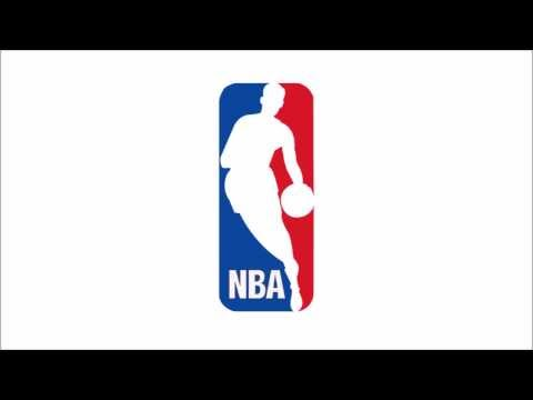 How To Win Money Betting On NBA Basketball