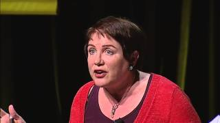Video Julia Sweeney: The Gifts of Not Believing in God MP3, 3GP, MP4, WEBM, AVI, FLV September 2019