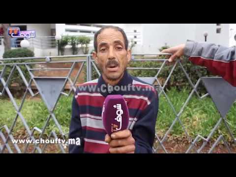 العرب اليوم - صدمة شقيق المواطن الذي سقطت عليه رافعة البناء