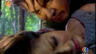 Nonton  Vietsub  Jam Loey Rak Ep1 Film Subtitle Indonesia Streaming Movie Download