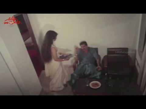 XxX Hot Indian SeX Hotel Manager Tactically Attacks Hema V I P Malayalam Movie Scene.3gp mp4 Tamil Video