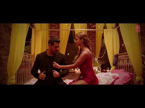 Jon Abraham new hot bedroom scene | Bollywood