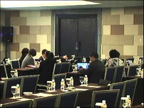 Capacity Building Roundtable