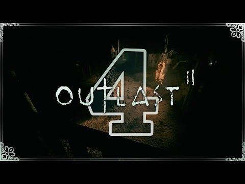 Outlast 2 [#4] Leknutí i znechucení