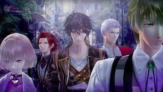 Valkyria Revolution Official Launch Trailer by GameTrailers