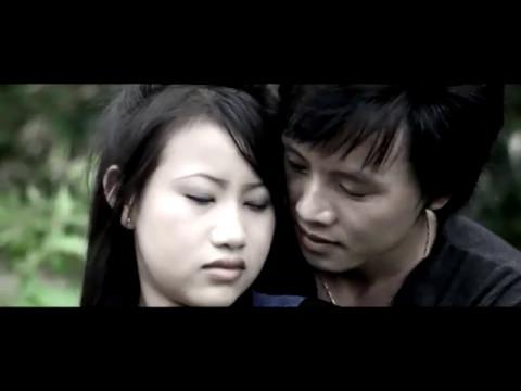 ntsuag lub kuamuag part 02 (видео)