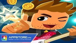 [Game] Beat Bop - Ban nhạc máu lửa - AppStoreVn, tin công nghệ, công nghệ mới