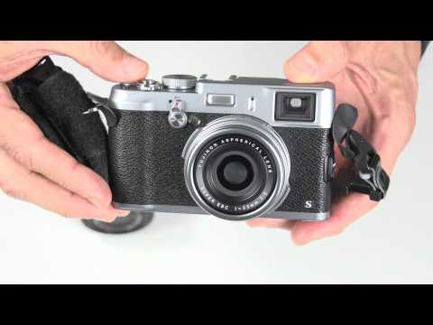 Fuji X100s vs Sony RX1 – Which One is Better?