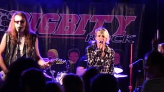 Video Bigbity Rock - Proč zrovna ty