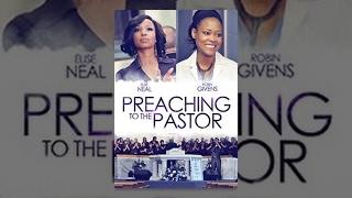 Preaching To The Pastor  Maverick Entertainment  Free Movie Wednesday
